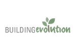 Building Evolution logo