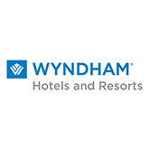 wyndham-hotels--resorts.jpg